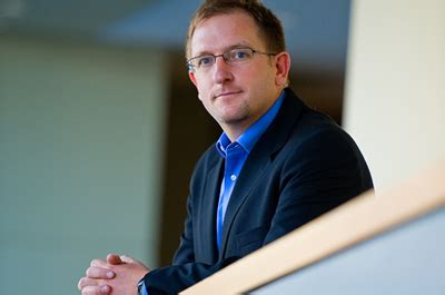 Purdue Mba Gre by New Krannert Dean Leads Mba Review