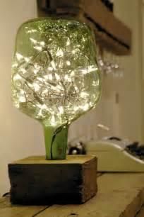 Paper Winter Decorations - 17 mejores ideas sobre frascos en pinterest regalos de cumplea 241 os regalos de cumplea 241 os
