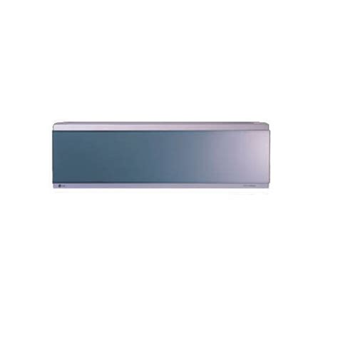 Ac Lg Neo Plasma lma121cpm lg lma121cpm 12 000 btu cool mirror