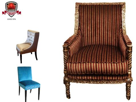 Nuys Upholstery by Chair Upholstery Nuys Furniture Upholstery Los