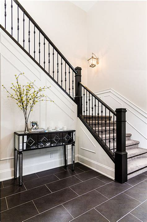 Entry Stairs Design Best 20 Foyer Design Ideas On Pinterest Foyer Ideas Foyers And Entrance Foyer