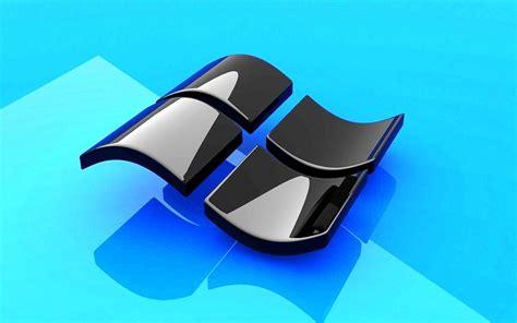 imagenes en 3d de windows 3d wallpapers for windows 10 wallpapersafari