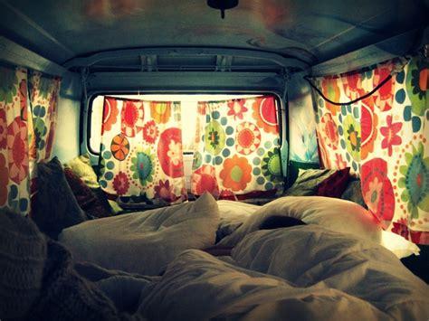 volkswagen van hippie interior the 25 best vw hippie van ideas on pinterest volkswagen