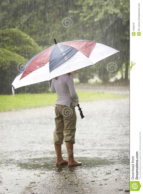 X2 3746 St Umbrella umbrella in the stock photos image 1402273
