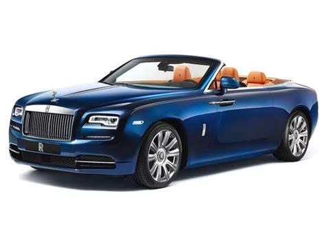 rolls royce dawn blue 2016 rolls royce dawn unveiled kelley blue book