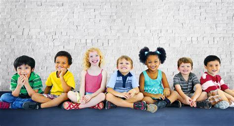 schip funding children s health insurance program chip funding is