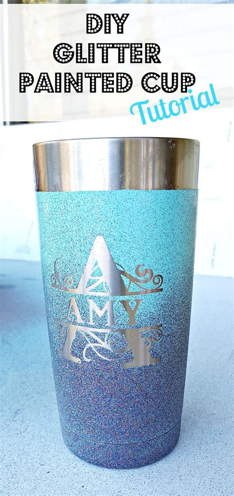 spray paint yeti cup 1000 ideas about stainless steel travel mug on