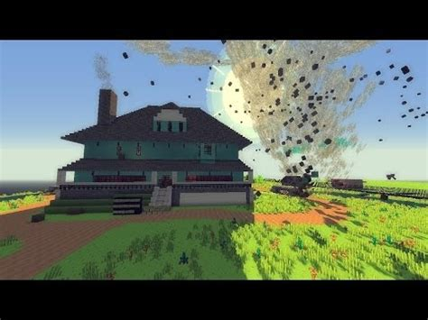 minecraft tornado mod game free full download tornado minecraft mod download free ps3