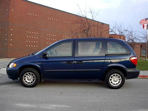 2000 chrysler voyager for sale chrysler voyager cars for sale in the usa