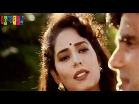 biography of mohra movie mohra na kajre gi dhar www songspk info youtube