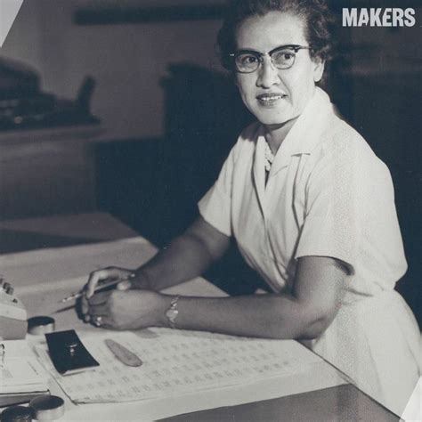 katherine johnson astronaut 78 best nasa and space pioneers images on pinterest