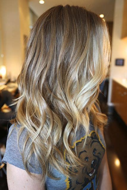 baby lights highlights nice baby blonde highlights johnny ramirez at his best