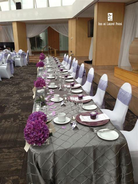 best 25 grey purple wedding ideas on purple and silver wedding plum wedding and