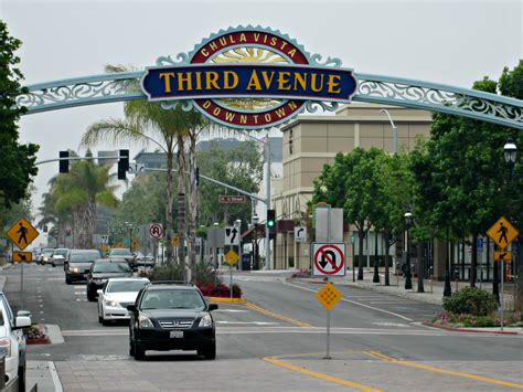 chula vista ca downtown chula vista small businesses continue thriving