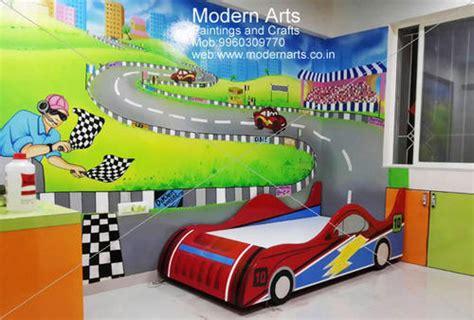 cartoon wall painting in bedroom cartoon wall painting designs adultcartoon co