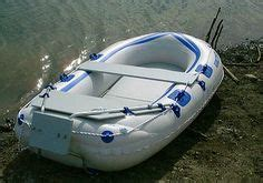 inflatable fishing boat mods intex excursion 5 inflatable mod the hull truth