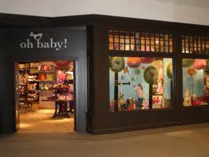 shop baby clothes best baby clothing stores in minnesota 171 wcco cbs minnesota