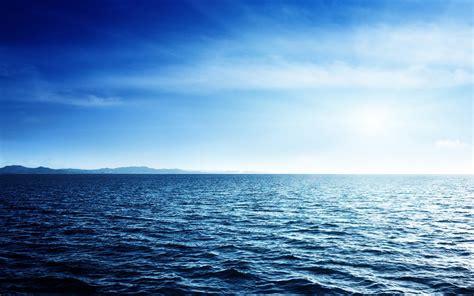 wallpaper blue ocean blue ocean wallpapers full hd pictures