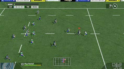 test rugby 187 test rugby 15 ps4