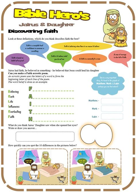 language pattern bible pdf jesus without language a collection of ideas to try