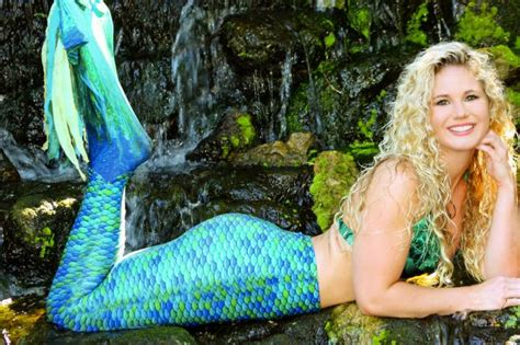 Mermaid Roster   Weeki Wachee Springs State Park