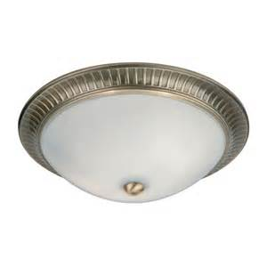 flush ceiling light fittings flush ceiling lights cheap flush light fittings for low