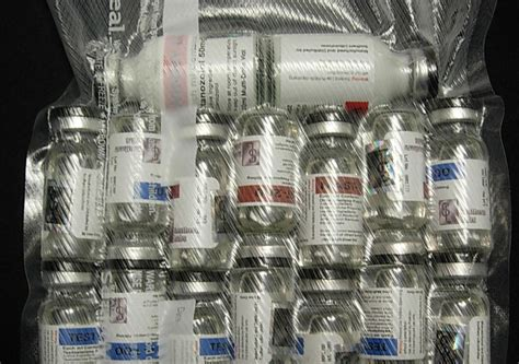 Steroids Also Search For The About Anabolic Steroids Return Of