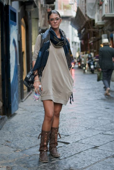 95 best images about italian street style on pinterest