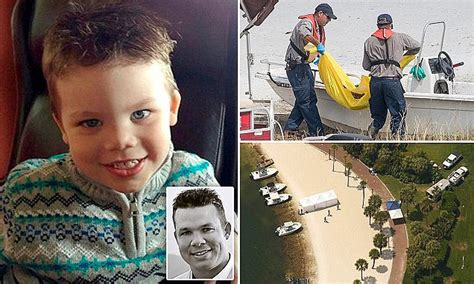 father of toddler killed at disney resort says two alligators were father of toddler killed by alligator at disney resort