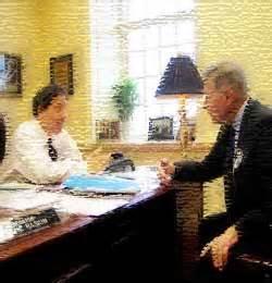 michigan personal injury attorneys zamler mellen michigan personal injury lawyers