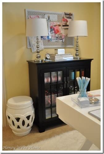 sherwin williams paint store new jersey 17 paramus nj 17 best images about bedroom paint colors on