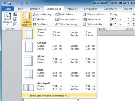 Word Vorlage Wanted Briefkopf Als Vorlage In Word Anlegen 1