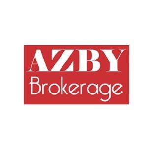 AZBY Brokerage 1751 Crosby Avenue, Bronx, NY Insurance