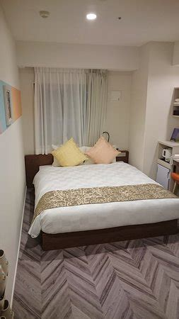sarasa hotel shin osaka   updated  reviews price comparison