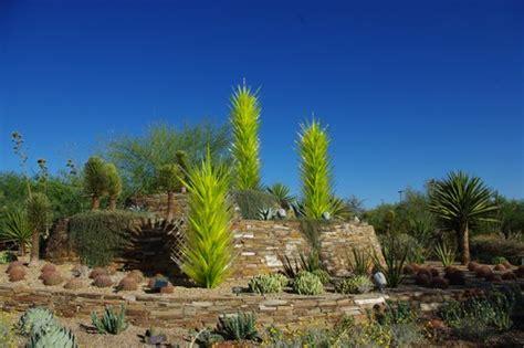 arizona botanical gardens 301 moved permanently