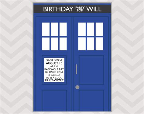 printable birthday cards dr who dr who birthday quotes quotesgram