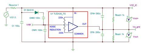 x2y capacitor spice model x2y capacitor schematic 28 images 169 x2y attenuators llc confidential information ppt 169