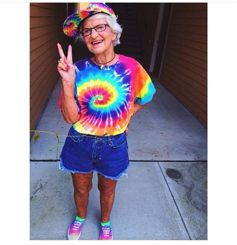 brytiago hats shirt tie dye hat shorts shoes tie dye shoes tumblr