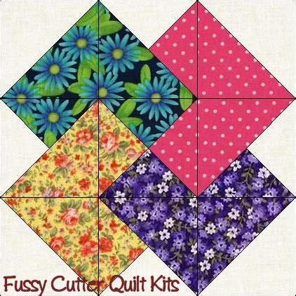 Patchwork Suppliers - 17 best images about quilts card trick and beyond on
