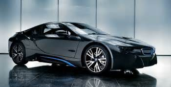 Most Expensive Bmw Most Expensive Cars In The World Top Ten List