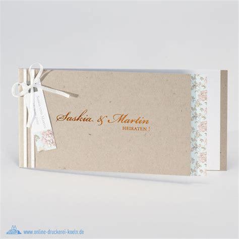 Druckerei Hochzeitseinladungen by Hochzeitseinladungen Drucken Druckerei K 246 Ln