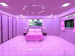Good Colors For Bedrooms by Good Ideas For Bedrooms Dream Bedrooms For Teenage Girls
