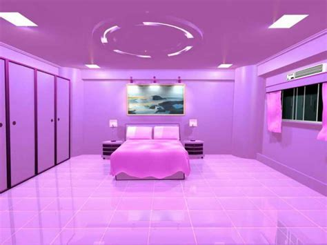 Cool Lights For Bedrooms Ideas For Bedrooms Bedrooms For Cool Light Purple Bedroom Designs