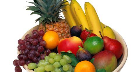 imagenes en png de frutas imagens para photoshop imagens png cesto de frutas