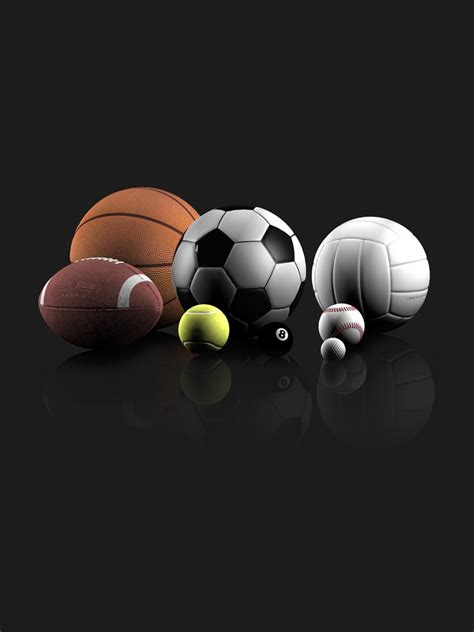 miscellaneous  sports betting legal ipad iphone