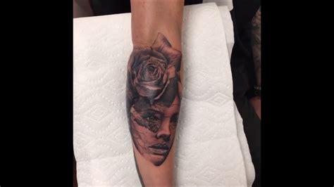 ashlyn harris tattoos ashlyn harris s new