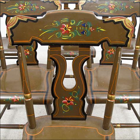 Lancaster County Upholstery by Rl 1058 3l Jpg 79