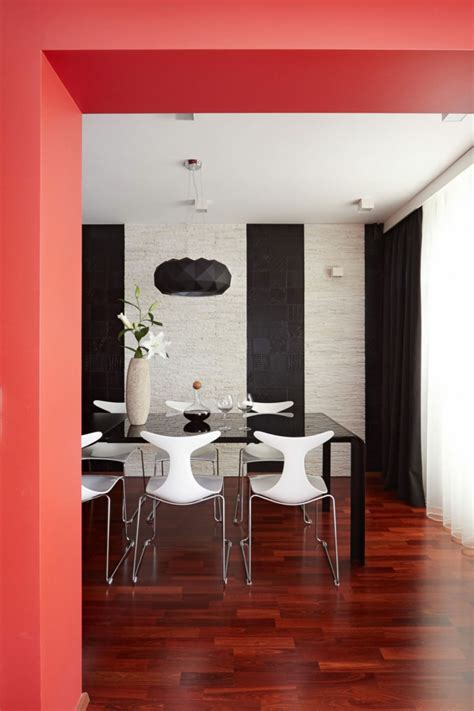 decoration maison en d 233 co maison en pour un appartement moderne vivons