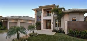 sater luxury homes sater design collection luxury homes for the next house