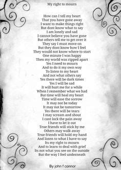 memory poems quotes images quotes poems